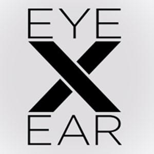 EyeMixEar-greyscale