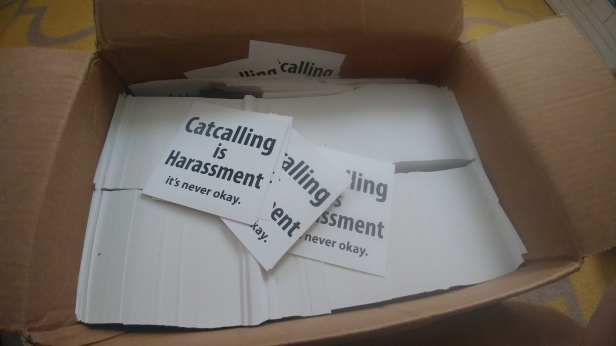 catcalling stickers paper v2
